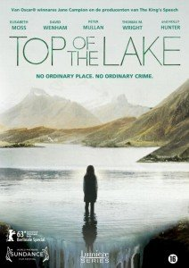 top_of_the_lake