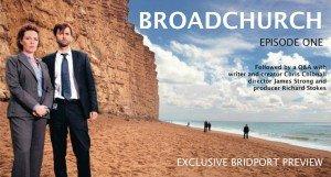 broadchurch-posterpdf