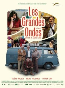 Les_Grandes_Ondes_a_l_ouest