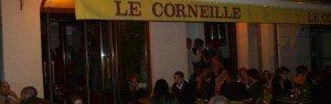 Corneille (1)