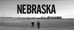 Nebraska(1)