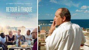 culture-ithaque