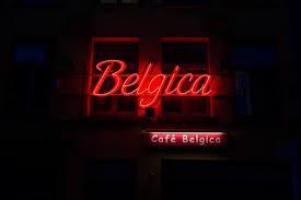 Belgica0