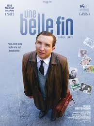 Bellefin1