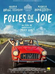 Folles1