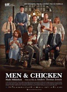 men_and_chicken_1
