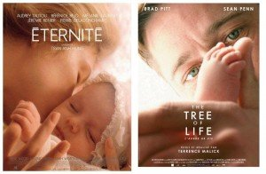 eternite_tree_of_life_0