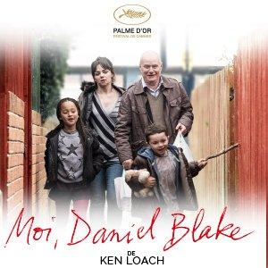 MOI_DANIEL_BLAKE_1