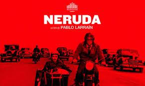 Neruda21