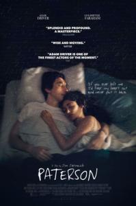 Paterson_(film)1