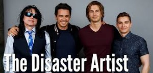 Disaster2