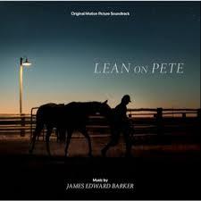 Leane1