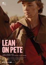 Leane2