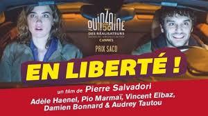Liberte1