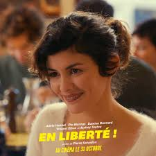 Liberte3