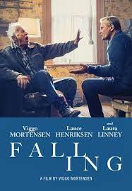 Falling2