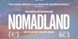 Nomad1